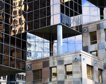 Urban Photography, Street Photography, City Photography
