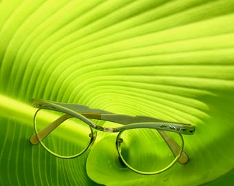 Cat Eye Glasses, Cat Eyeglasses, Vintage Cat Eye Glasses, Cat Eye Glasses Frames, Cat Eye Sunglasses, Vintage Eyeglasses, Vintage Eyewear