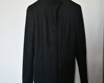 Gucci - Vintage coat