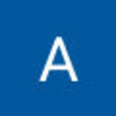 anitaaerni