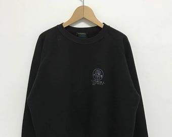 20% OFF Vintage O'neill Sweatshirt/Sweater Surfing/O'neill Surfing Clothing