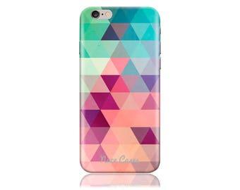 Motorola Moto Z2 Play Case - Motorola Z2 Play Case #Cotton Candy Up Cool Design Hard Phone Cover