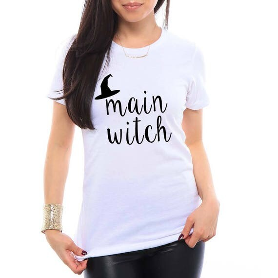 Halloween Shirt, Halloween T Shirts, Halloween Shirts, Halloween Tshirts, Halloween Costume, Halloween Costumes, Funny Halloween Costume