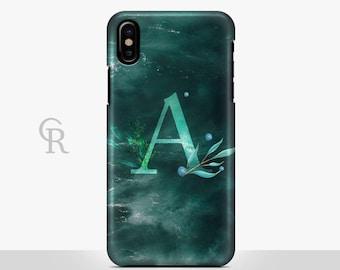 Custom Name Phone Case For iPhone 8 iPhone 8 Plus iPhone X Phone 7 Plus iPhone 6 iPhone 6S  iPhone SE Samsung S8 iPhone 5 custom phone case