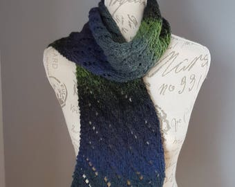 Scarf winter scarf for her scarf for woman spring scarf fall scarf automn scarf for her
