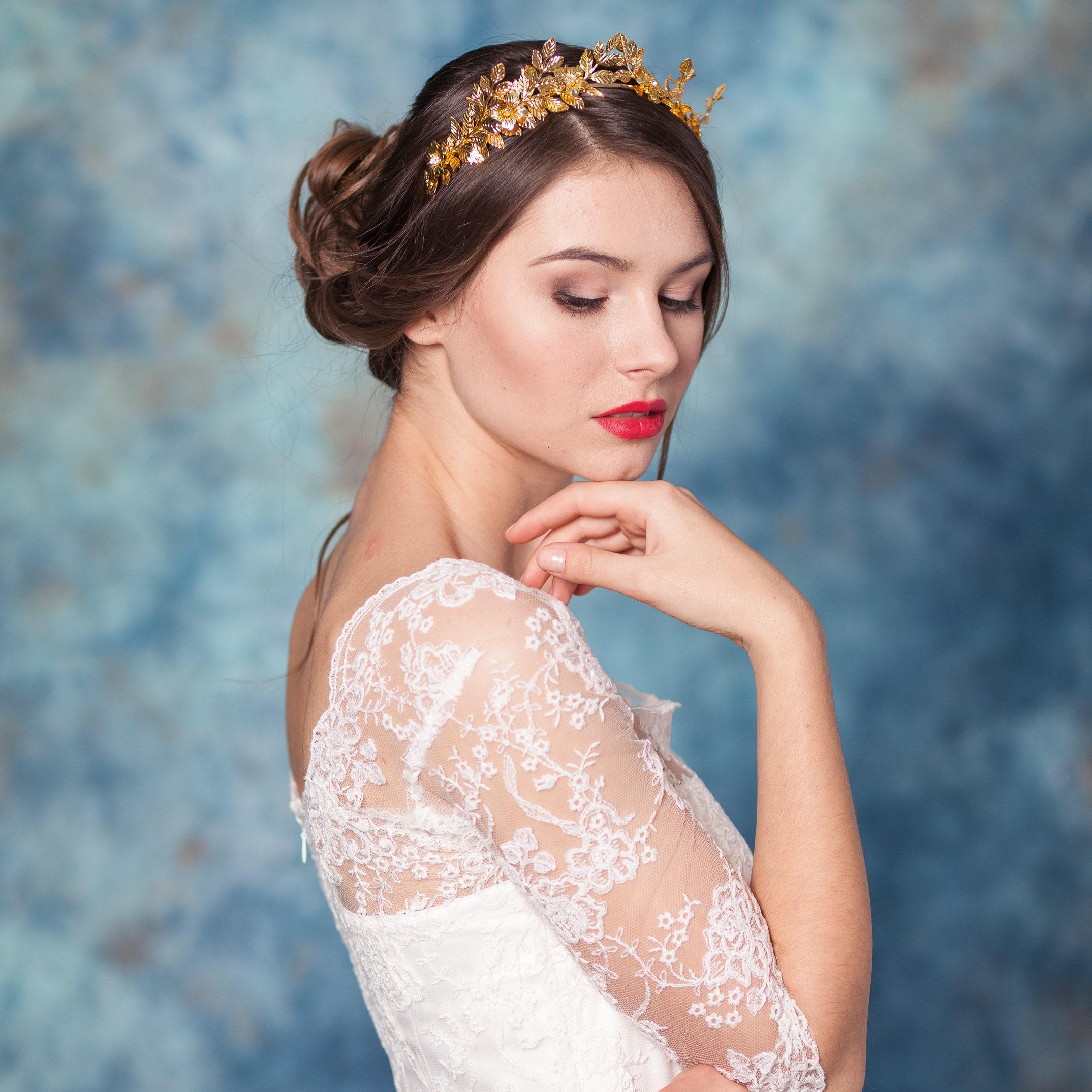 bridal hair pins wedding hair pins set of two silver bridal