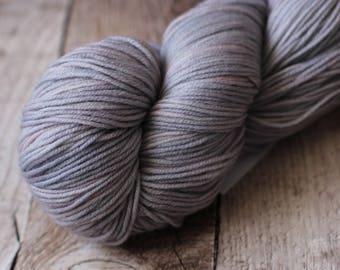 Rell - Australian Superwash Merino Wool 4ply Yarn