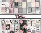 Beauty Vertical Kit