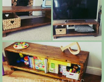 Tv stand, storage unit, cabinet