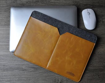 13 inch new macbook pro case 13 inch macbook case 13 inch macbook pro sleeve 13 inch macbook 13 sleeve macbook 13 case 13 inch laptop sleeve