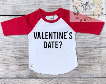 Soll Mein Valentinstag Datum, Valentinstag, Valentinstag Hemd, Amor, Amor  Hat Mich,
