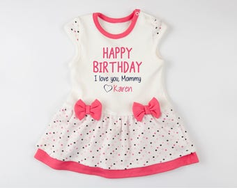 Happy birthday mommy etsy happy birthday i love you mommymummydaddypapagrandma negle Images