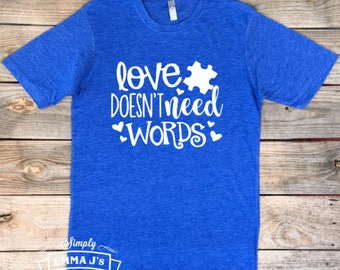 Autism shirt, autism, teacher, school spirit, Teacher shirt, School shirt, teacher gift, gift ideas