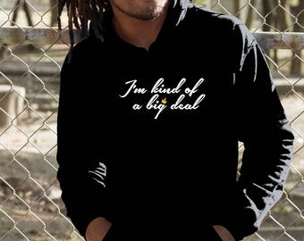 Funny hoodie. Cute and funny gift idea hoodies.