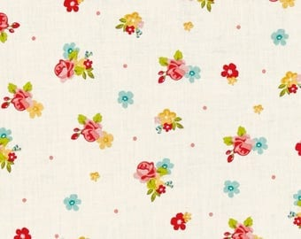 "Sale ~ Riley Blake Designs ""Hello Gorgeous"" by My Mind's Eye 