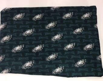 Eagles Catnip Mat