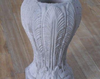 Vase urn Etsy