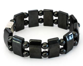 Magnetic Bracelet Classic Collection – B3