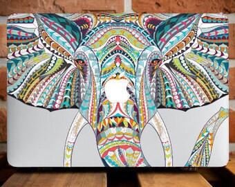 Elephant Macbook Air 11 Cover Macbook Laptop Case MacBook Pro 13 Case Apple Accessories Mac Pro Cover MacBook Pro Retina 13 Case WCm074