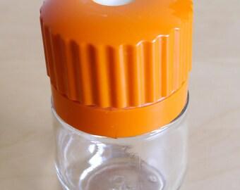 Gemco grinder for pepper or salt. 1960's