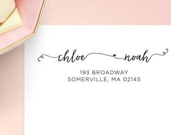 Custom Return Address Labels, Custom Return Labels, Wedding Address Labels, Wedding Favors, Invitation Seal, Address Labels, Address Sticker