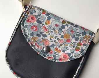 Small bag for girl