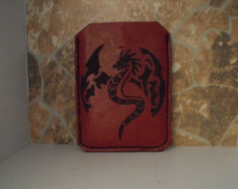 phone cases laptop leather with personal engraving