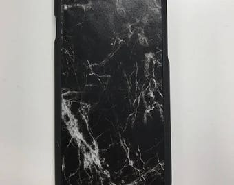 Seconds sale - Phone Covers