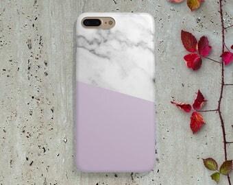 Marble iPhone 8 case iPhone 8 Plus iPhone X case Samsung Galaxy S8 case Samsung S8 Plus case Samsung Galaxy S7 edge case Samsung Galaxy S6