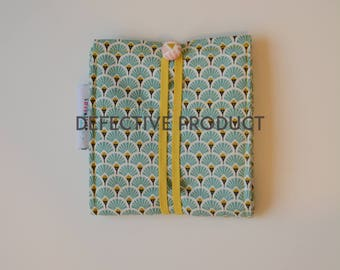 Period Kit - For the first time and following ones