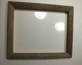 7x9 Frame Etsy