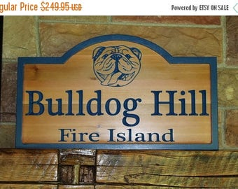 Back to School Sale custom wood signs, custom lake house signs, wood sign, housewarming gift, carved wood signs, family last name signs, woo