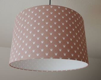 Ceiling lamp 'Princess'