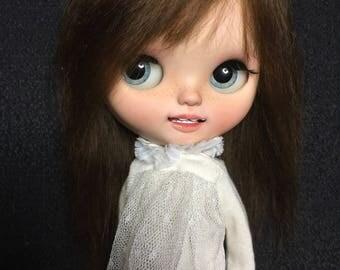 Original Blythe EBL Custom. LUSSIE.