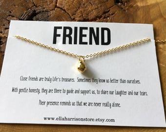 Best friend gift | Etsy