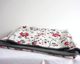 ChillOut Handmade Covering for Dog Cave Bed - Medium - only covering!