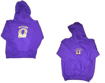 Omega Psi Phi (Future Omega)