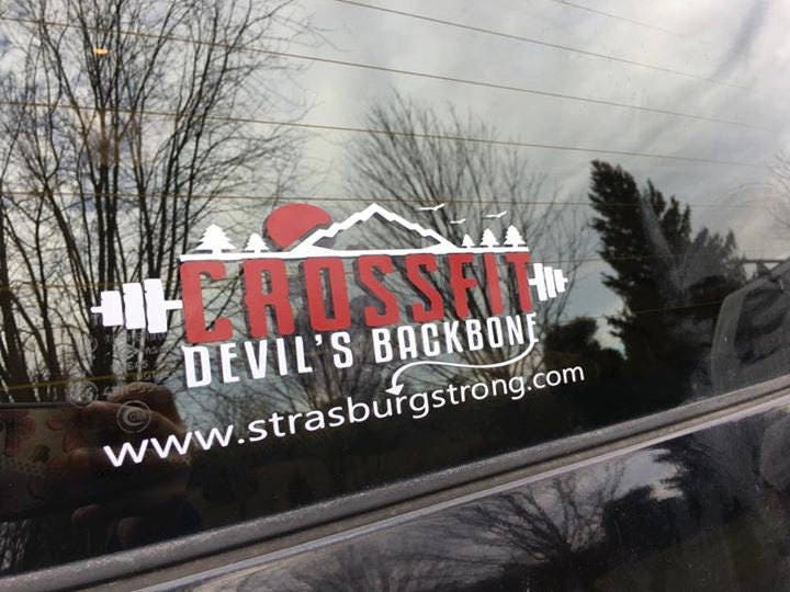 Custom Car Window Decals Sports Team Business Logos Custom - Window decals custom business