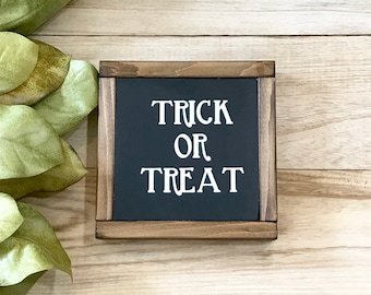 7X7"