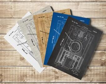 Tank Blueprint, Military Printable, Tank Printable, Artillery Art, Army Blueprint, Army Printable, Tank Wall Decor, Decor, INSTANT DOWNLOAD