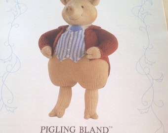PIGLING BLAND