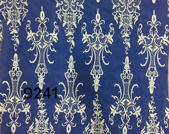 lace fabric,embroidery lace fabric, bridal lace fabric,wedding lace fabric,french lace fabric, ivory lace fabric, tulle guipure lace fabric