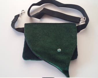 Belt Bag Faun