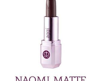 Lovelippy Vegan Matte lipstick