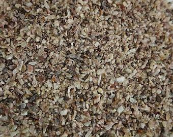 35g  Quartz Sand mix