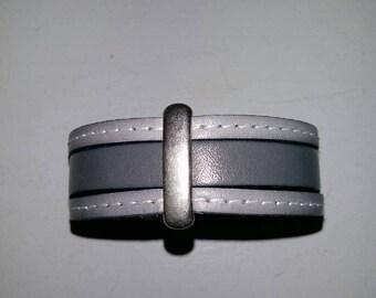 leather bracelet for men Alexis