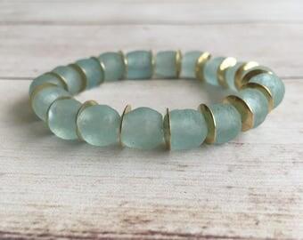 the Marissa bracelet