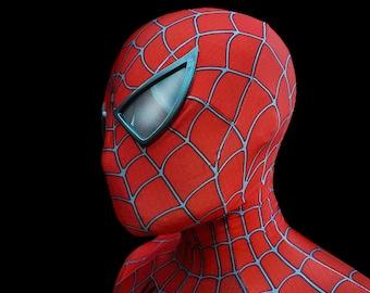Raimi Movie Replica Suit-Standard Grade