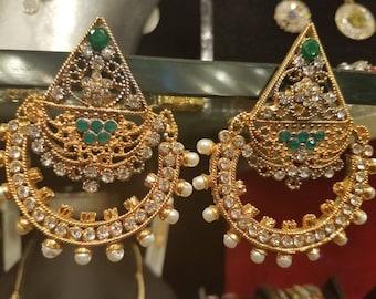 Royal designers Jewelry