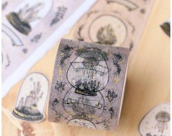 Lin Chia Ning LIEF Masking Tape